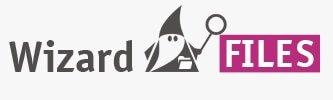 Зарабатываем на файлах вместе с WizardFiles