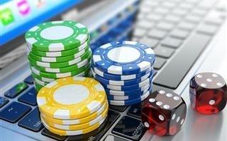 Как заработать на интернет казино и покере