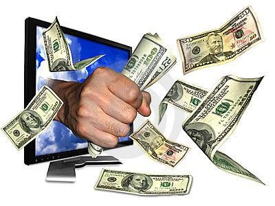 заработать деньги в интернете с андроида