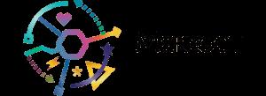 mchost-logo-690x2501-624x226
