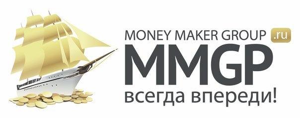 StartupUM.ru - обзор и отзывы
