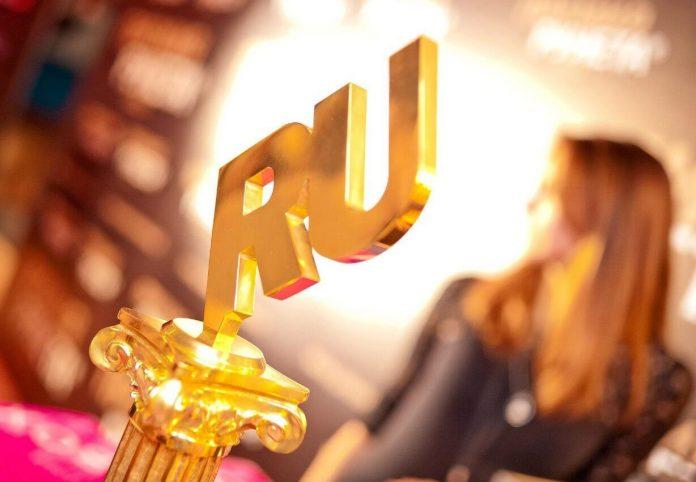 Planeta – лауреат премии Рунета