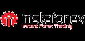 Банковская карта instaforex отзывы где мой код привлечения forex4you