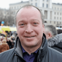 Андрей Скоч: биография депутата и благотворителя