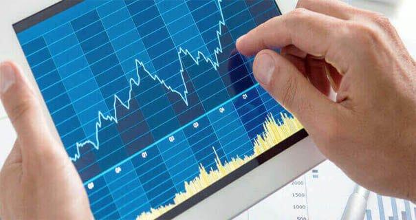Где научиться торговать на бинарных опционах