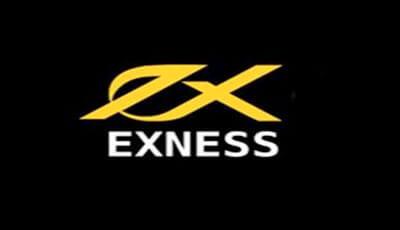 Форекс брокер exness форекс индикаторная стратегия