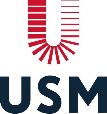 USM Holdings – компания, созданная Андреем Сичком и Алишером Усмановым