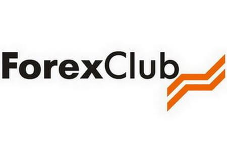 Forex club в казахстане отзывы mobile trading binary options