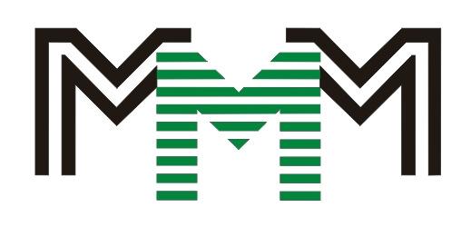 МММ - самая известная финансовая пирамида в России