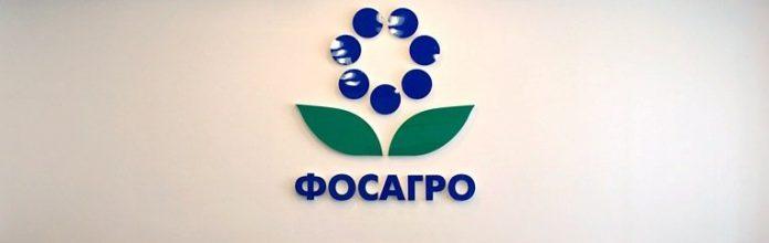 """На протяжении многих лет Андрей Гурьев скрывал, что является собственником """"ФосАрго"""""""