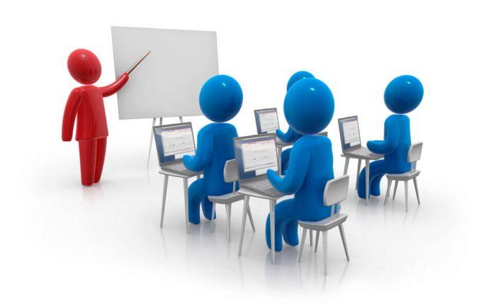 Брокер FreshForex предоставляет достаточно большое количество обучающих материалов