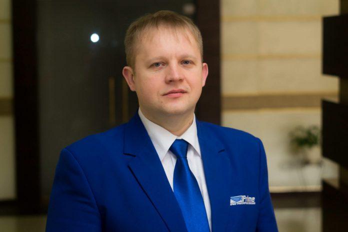 """Дмитрий Лёушкин – один из самых активных участников """"Наблюдательного совета"""""""