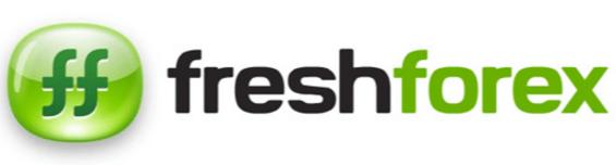 Фрешфорекс вакансии бесплатно лучшие стратегии форекс