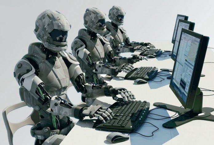 Торговые роботы forex force system форекс