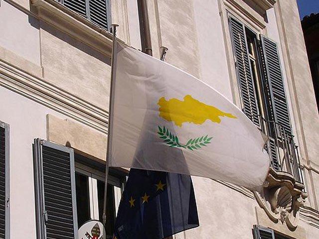 Кипр - один из самых популярных респектабельных оффшоров