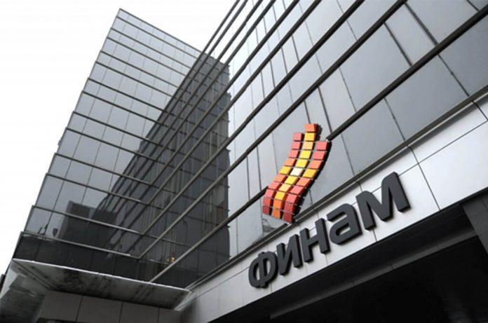 Финам первым получил лицензию Форекс дилера от Банка России
