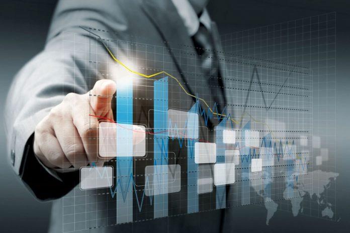 Торги на биржах для начинающих портфель форекс трейдера