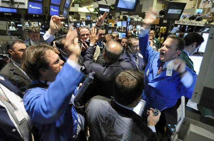 Как торговать на бирже и советы для начинающих