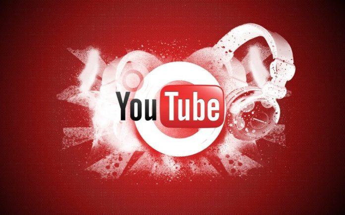 Как зарабатывать на YouTube без вложений