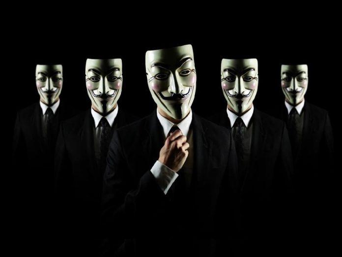 Тайный покупатель ни в коем случае не должен выдавать себя