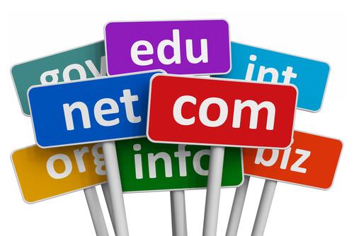 Стоимость домена зависит от зоны, в которой он находится