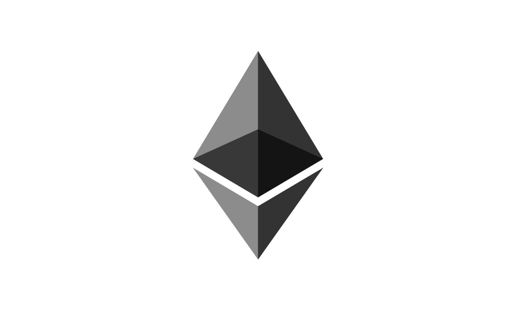 Скачать bitcoin коллектор-17