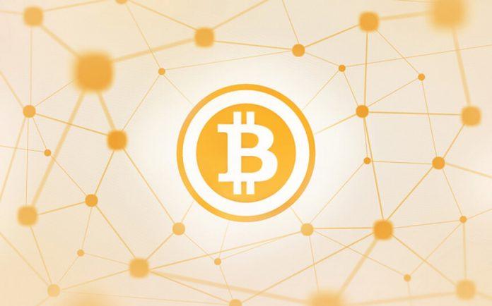 Bitcoin продолжается оставаться основной криптовалютой в мире