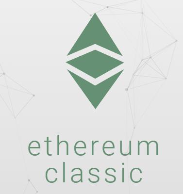 Ethereum Classic —отделившая платформа от Эфириума