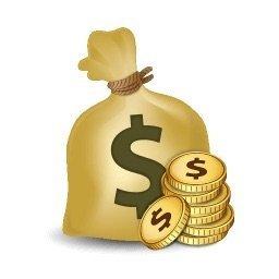 Как зарабатывать деньги на продажах-7