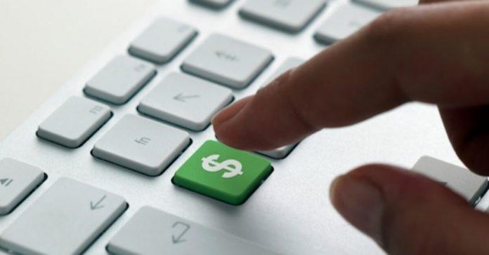 Хотите начать быстро зарабатывать на сайте, используйте активные методы раскрутки