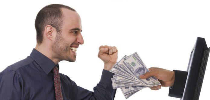 Как накопить деньги студенту без работы