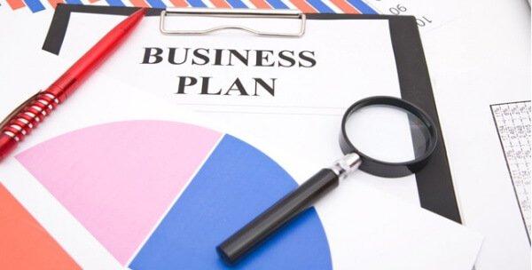 Продуманный бизнес-план — залог успеха | как отрыть свой бизнес