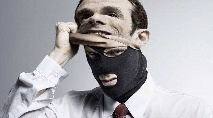 Мошенники — главные враги инвестора в интернете