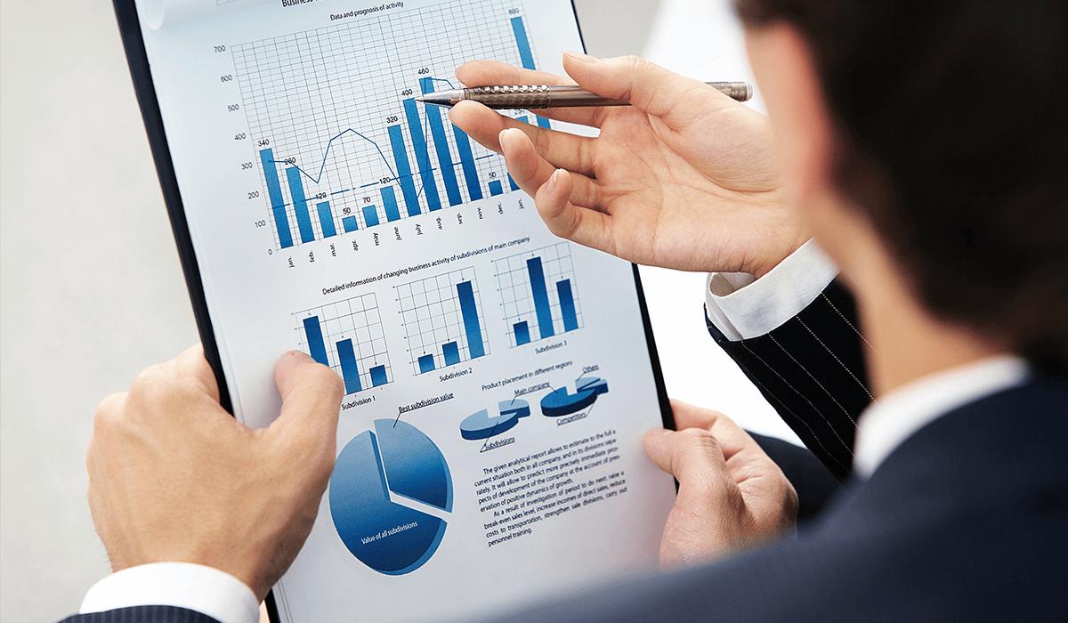 Как грамотно составить бизнес-план