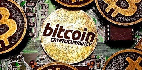 Реальный заработок биткоин без вложений и обмана-14