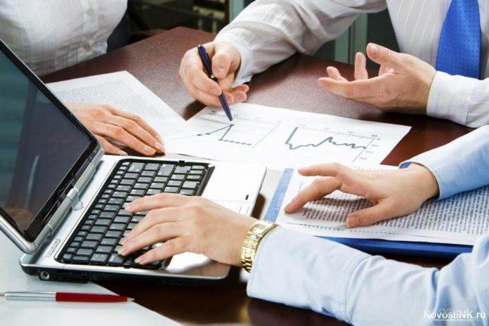 Любые идеи для бизнеса жизненный бизнес план