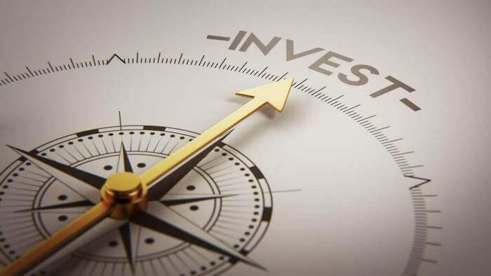 invest-fond