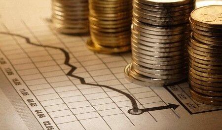 Создать инвестфонды форекс санкт петербургская валютеая биржа форекс