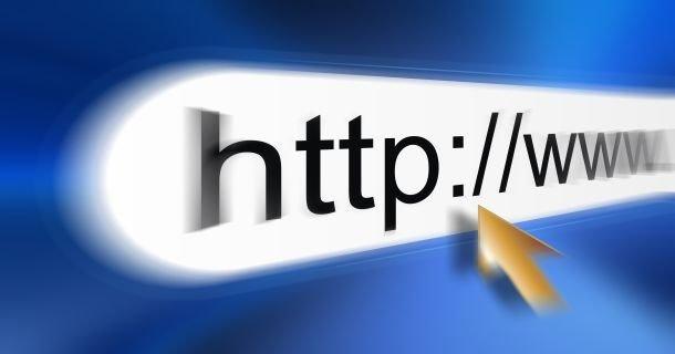 investorovanie-v-internet
