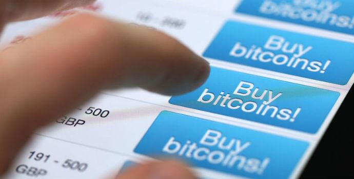 Где и как купить криптовалюту за рубли/доллары