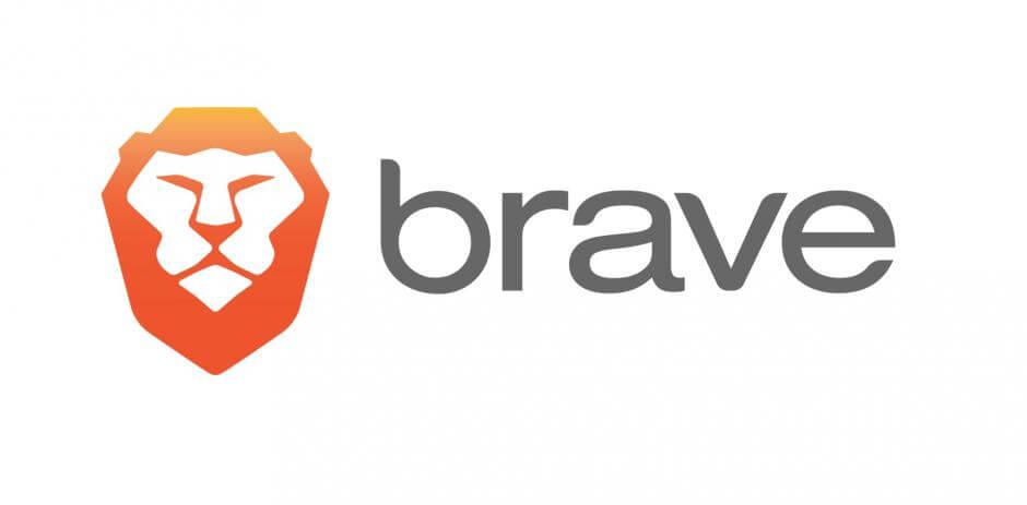 Браузер Brave в ходе ICO собрал 30 миллионов долларов за 24 секунды