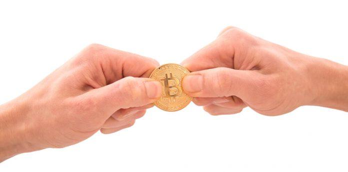 кошелек отзывы bitcoin knots-9