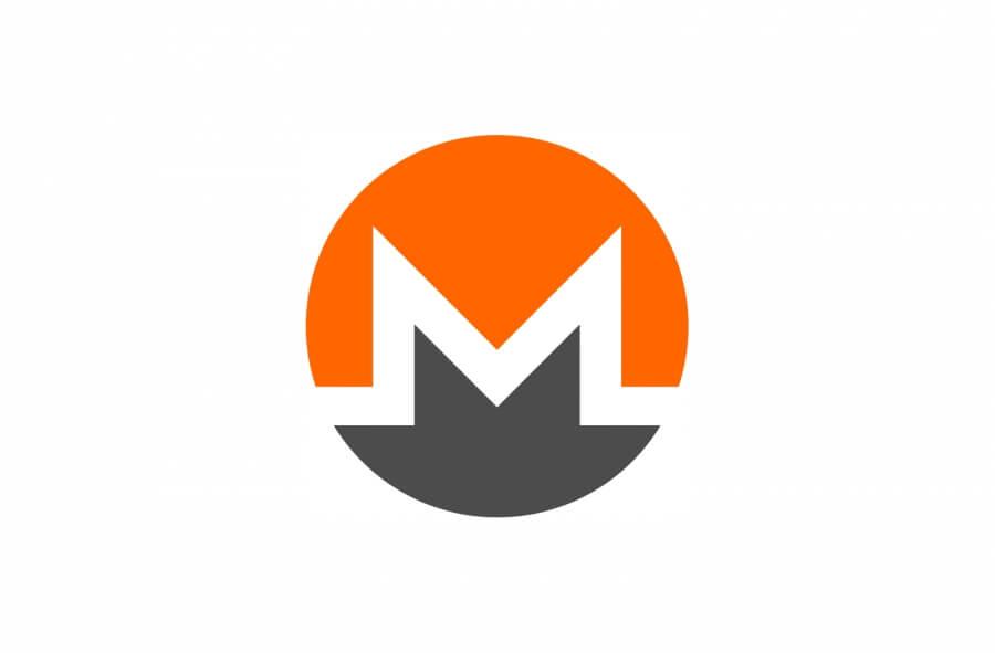 Monero криптовалюта цена написать криптовалюту