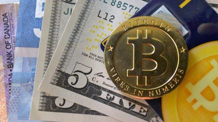 Где и как купить криптовалюту за рубли/доллары - выгодно покупаем криптовалюту на бирже