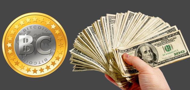 Как выгодно купить криптовалюту