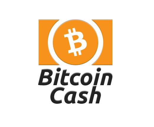 майнер 2017 bitcoin самый мощный-10