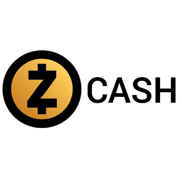 Курс zcash самый эфективный осцилятор для форекс