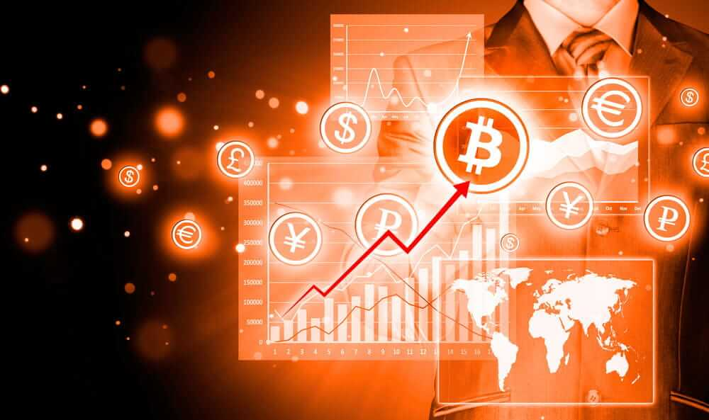 Заработок на курсе валют без вложений-20