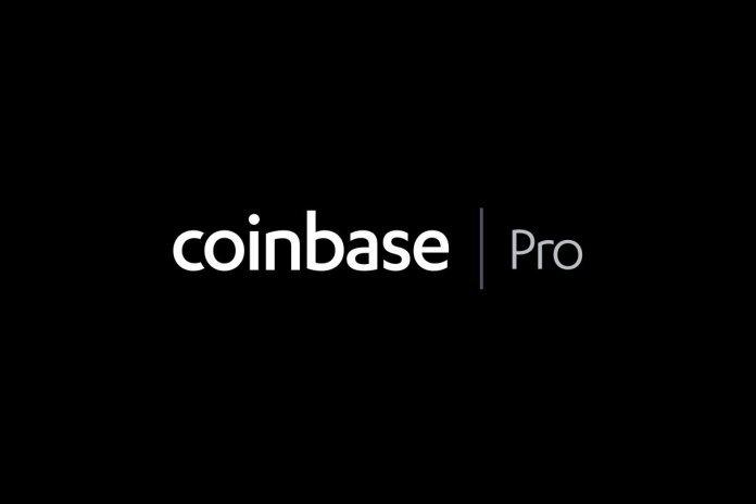 trading bitcoin per principianti cosa devo scambiare bitcoin