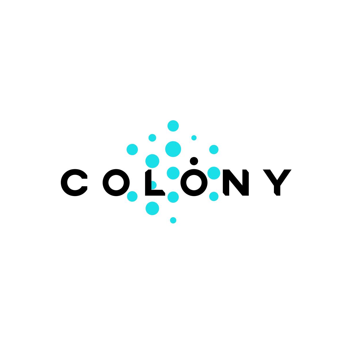Colony: платформа для открытых организаций